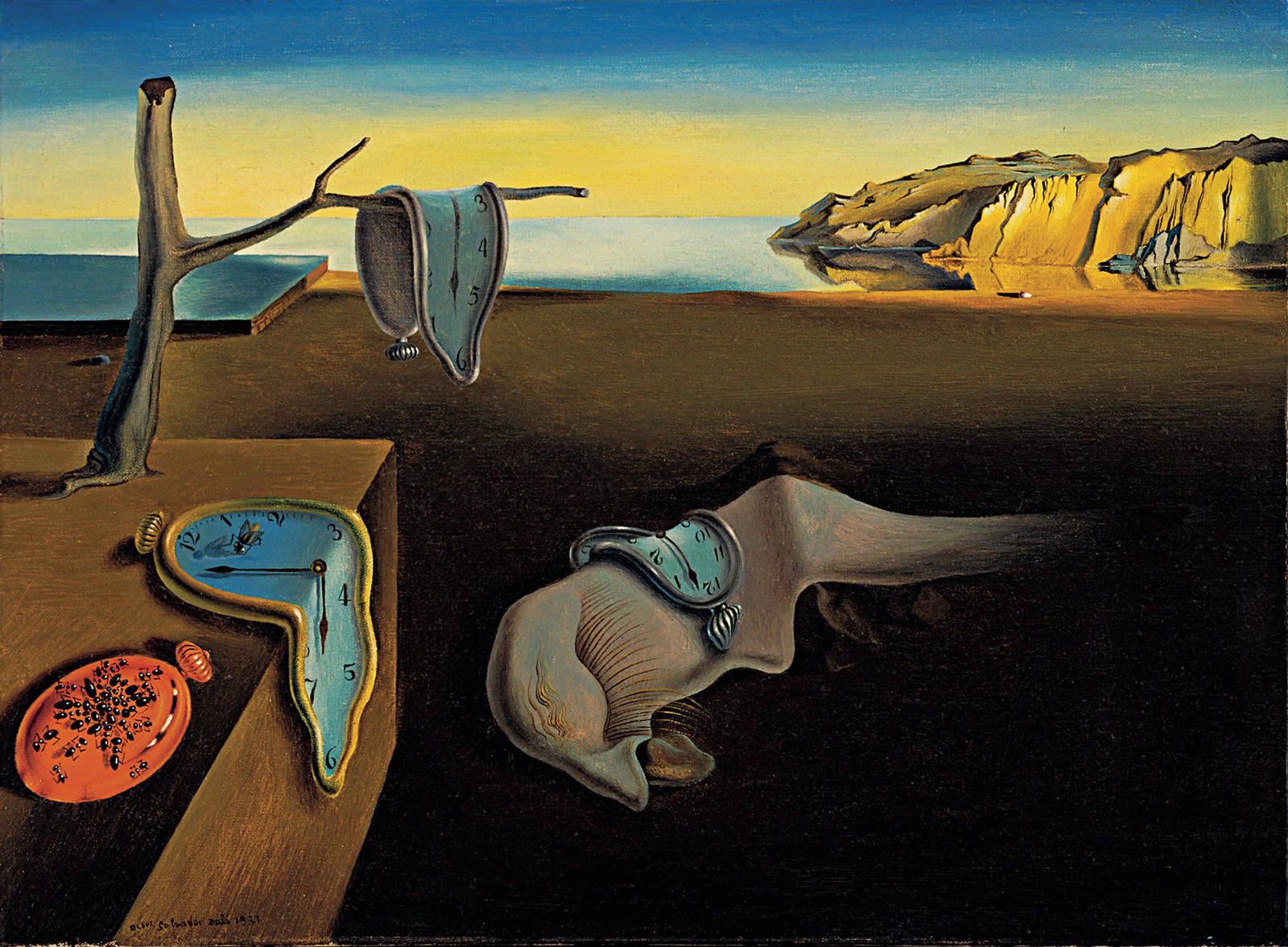 модернизм и постмодернизм: