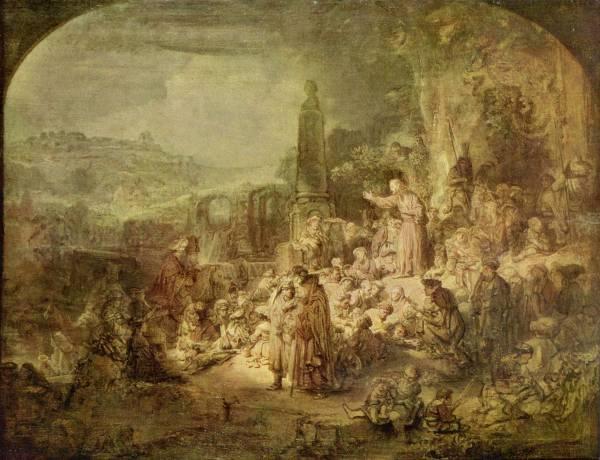 posterlux-rembrandt-mwe19313